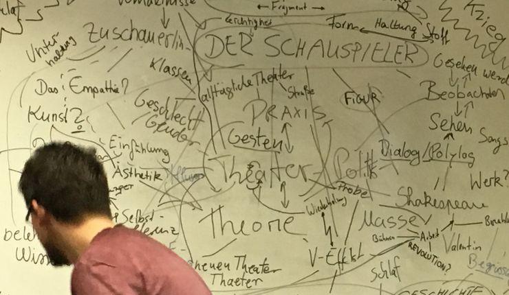 Vorlesungsverzeichnis Uni Leipzig Geschichte